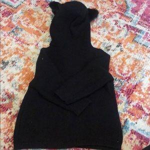 GAP Shirts & Tops - Baby Gap button up sweater